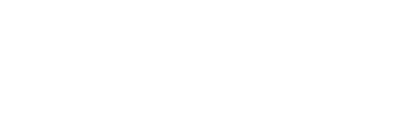 Wholistic Nutrition Master Practitioner Certification